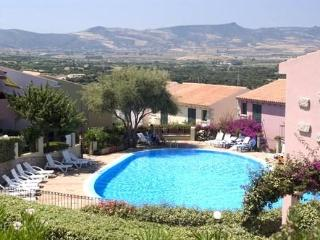 SARDINIA HOLIDAY 2013 BOOKING..DISCOUNT 5 TO 15% ! - Badesi vacation rentals