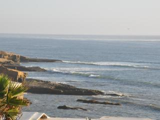 High End /Oceanfront on Sunset Cliffs San Diego - Carlsbad vacation rentals