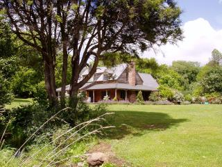 Country Village  Bed & Breakfast,Full Rental - Akaroa vacation rentals