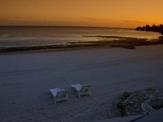 Nikhila Sunrise.  A perfect peaceful getaway! - Big Pine Key vacation rentals