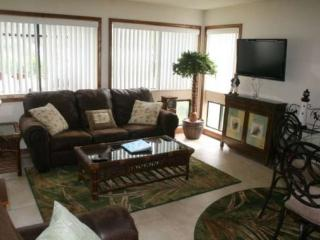 Awesome Vacation Condo with Every Upgrade Imaginable - Myrtle Beach vacation rentals