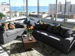 Cape Town Oceanview Gorgeous Apt - Cape Town vacation rentals