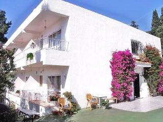 Studios 220€ week summer rental. Long term from 285€  € monthly - Malaga vacation rentals