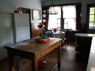 Lovely  house on pond-minutes to Fire Island Ferry - Bay Shore vacation rentals