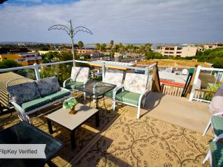 Mission Bay Studio 101 - San Diego vacation rentals