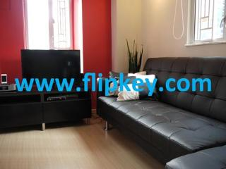 New Apt in Soho, Central - BEST location - Hong Kong vacation rentals