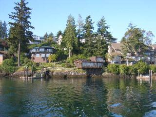 Friday Harbor Lights Summer Dream Studio - Friday Harbor vacation rentals