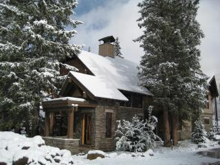 Luxury Home at Solitude Mountain Resort - Solitude vacation rentals