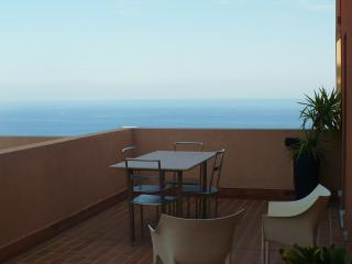 Vacation in Monte Carlo - Beausoleil vacation rentals