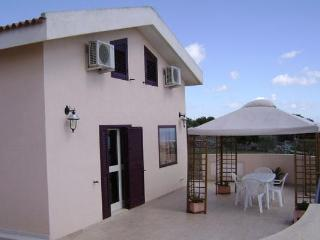 on holiday in Ragusa - Ragusa vacation rentals