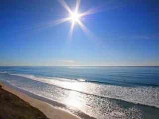 Affordable, Spacious, Charming Coastal Getaway - Encinitas vacation rentals