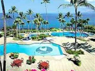 MAUI VISTA - Seattle vacation rentals