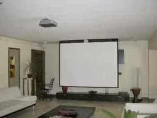 South Beach  Spacious House - Private Pool - Miami Beach vacation rentals
