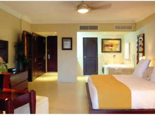 Cofresi Beach-2 BR Suite at luxury  all inclusive - Puerto Plata vacation rentals
