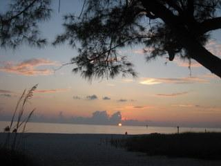 Walk To The Beach  !!! - Image 1 - Naples - rentals