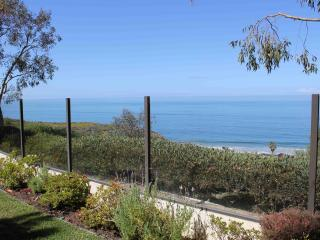 Crystal Cove Ocean View Residence - Newport Beach vacation rentals