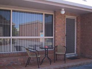 Town Centre Holiday Apartments - Lakes Entrance vacation rentals