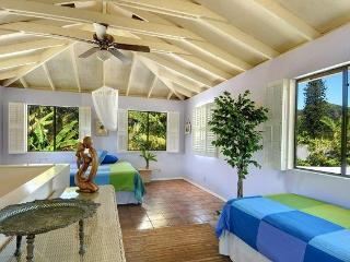 Magic Sunrise - Kapaa vacation rentals