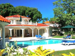 'wealthy man's dream' on 'working man's budget'. - Puerto Plata vacation rentals