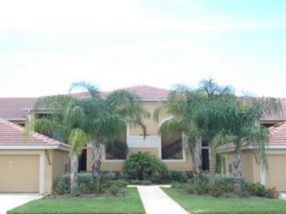 Golf, Tennis and Play in Paradise - Naples vacation rentals