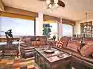 Luxury Pet-Friendly Rental at Bobbys Baja-Rosarito - Rosarito Beach vacation rentals