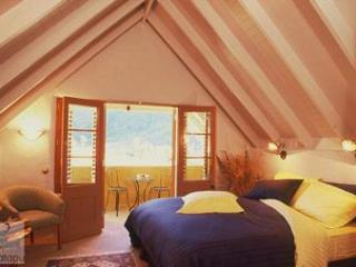Punatapu, Luxurious, Private Mountain Hamlet - Dunedin vacation rentals