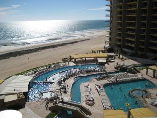 Luxury 1 Bedroom  condo in Puerto Penasco, Mexico - Puerto Penasco vacation rentals