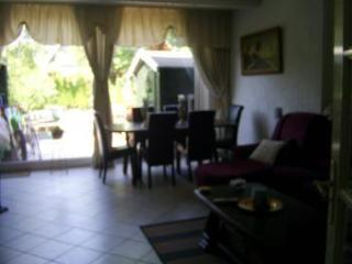 Colettes-Familyhomes - North Holland vacation rentals