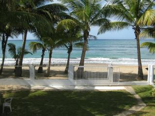 Puerto Rico Beach House in Aguada - Rincon - Aguada vacation rentals