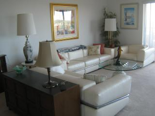 Private Beach Condo on Lido Beach, Sarasota, Fl. - Sarasota vacation rentals