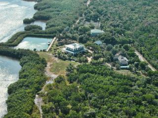 Pirates Cove - Sugarloaf Key vacation rentals