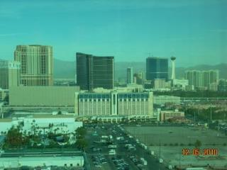 Amazing 23rd Floor Strip View from MGM Signature!! - Las Vegas vacation rentals