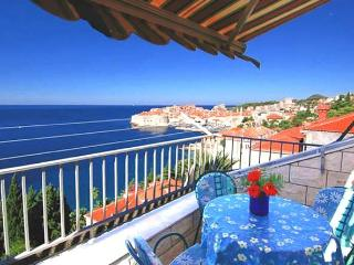 Apartment Lucy 1 - Dubrovnik vacation rentals