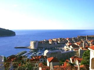 Apartment Iva 1 - Dubrovnik vacation rentals