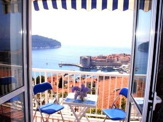 Apartment Iva 2 - Dubrovnik vacation rentals