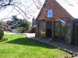 The Barn at Byfield - Daventry vacation rentals