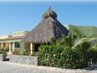 Casa De Las Sirenas on Playa De Coco - Barra de Navidad vacation rentals