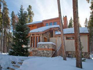 Ski Trail Lodge - Breckenridge vacation rentals