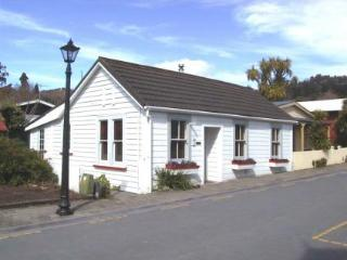 South Street Cottages - Nelson vacation rentals