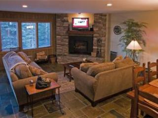 Mountainback 3 - MB03 - Mammoth Lakes vacation rentals