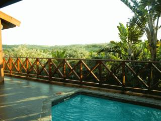 San Lameer Estate - Southbroom vacation rentals