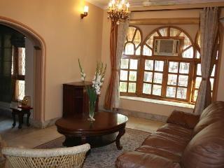 White Lily Bed and Breakfast - New Delhi vacation rentals