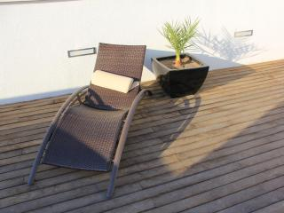 Suite Museo - Seville vacation rentals