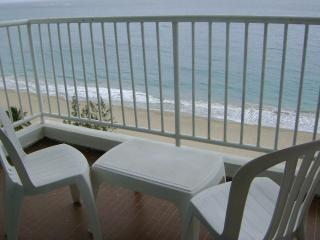 One Bedroom - Ocean View Complex - Carolina vacation rentals