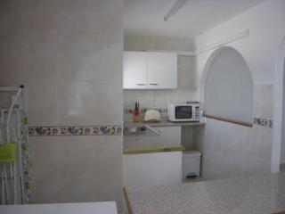 Casa Benedict Two Bedroom Apartment - Almería vacation rentals