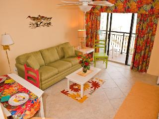 Start planning your NEW TRIP to the beach today! - Myrtle Beach vacation rentals