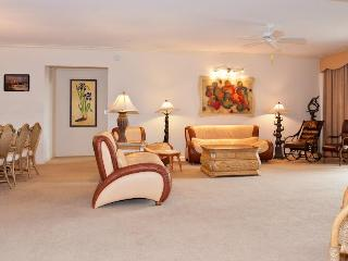 Ocean Front! 4 Bdr - Spend your time in LUXURY! - Myrtle Beach vacation rentals