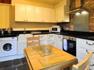 Riverbank Cottage - Ambleside vacation rentals