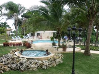Apt 7 & 8 at Villa Bonita Sleeps 14 - Rincon vacation rentals