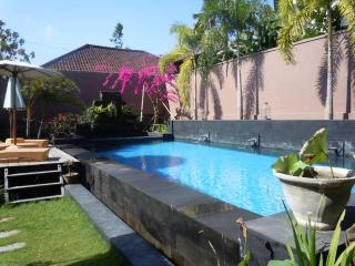 sweet charming house - Kuta vacation rentals
